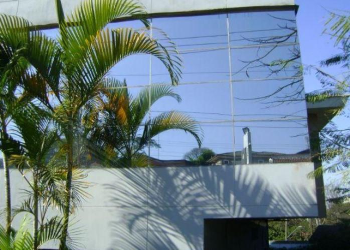 Casa Comercial com Renda 510 m² na Lapa - São Paulo.
