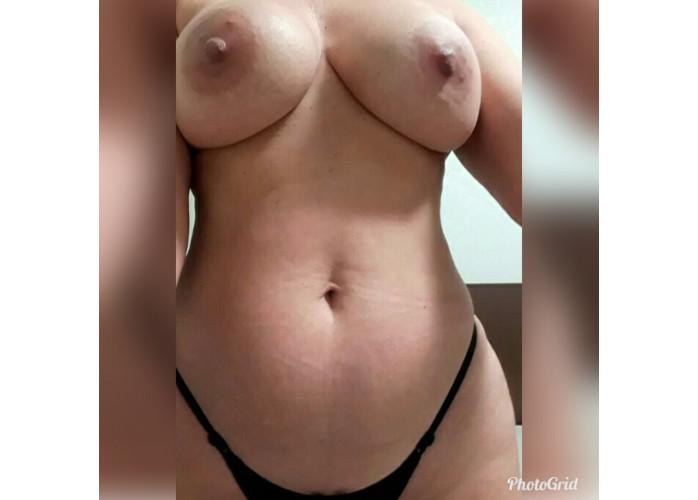 Safadinha quer sexo 😈😈