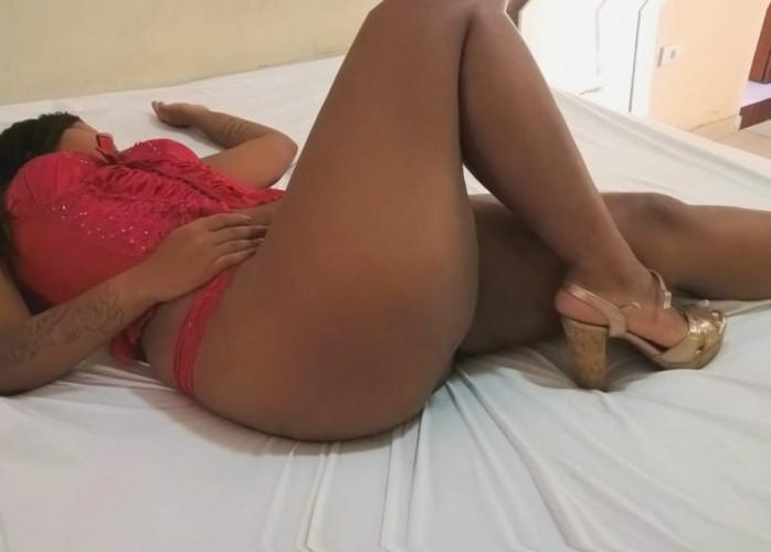 Ana Júlia mulatinha do Bundão$$50 rapidinha 70 meia hora com local