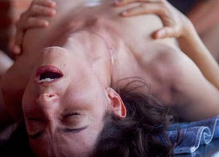 Massagens tântricas, relaxantes e Quiropraxia basica, para deixar o seu dia ainda melhor