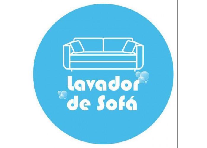 Limpeza de sofá RJ - SOS clean RJ