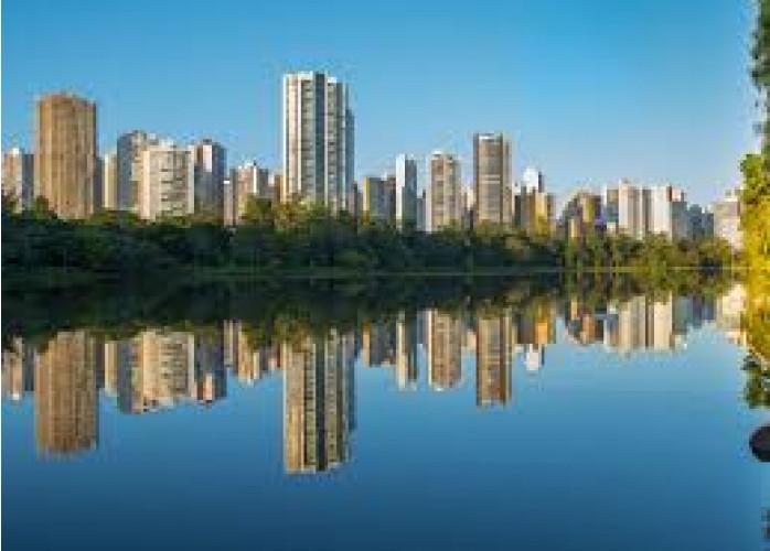 124 mil contribuintes de Londrina precisam entregar a declaração do ...