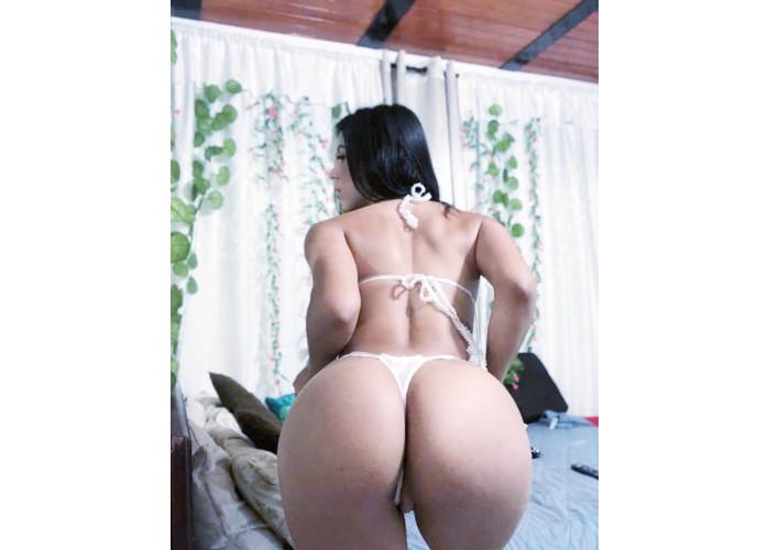 Natália venha se deliciar comigo, 100,00 com sexo anal, c/local 24hs