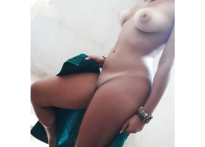 loirinha bem safada, estilo namoradinha, faço anal com qualquer tamanho.