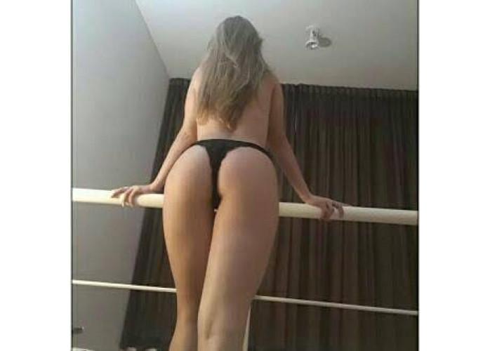 Promoção 60$ uma rapidinha venha fazer um sexo bem safado sou bem cachorra na cama