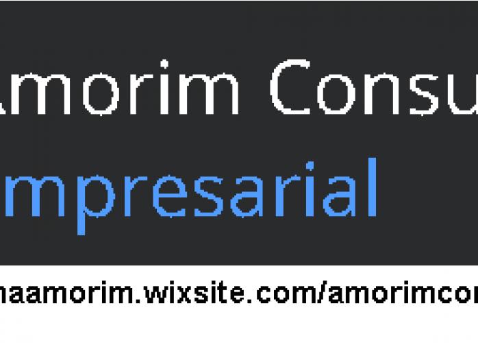 Consultoria para Micro e Pequenas Empresas