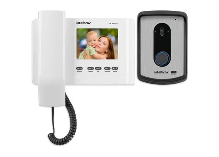 Cerca Eletrica Vila Cisper • Alarme 24 h  • Instalar Cameras