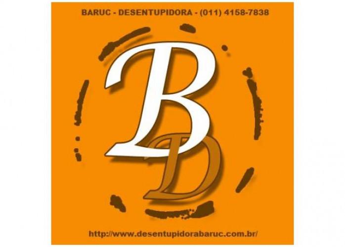 Desentupidora de qualidade Baurc