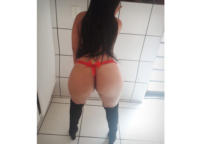 moreninha safadinha com promoção amores , 70,00$ ! aceito cartão ..