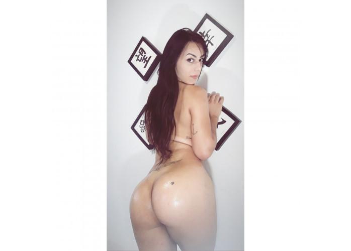 Manuely trans novinha louca por sexo hj com local