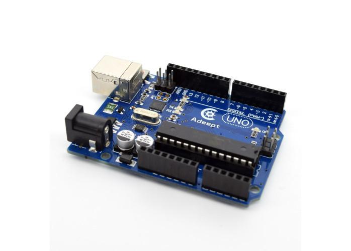Blog Arduino: Descubra o mundo da prototipagem