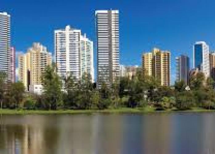 MARIDOREPAROS###Marido de aluguel em Londrina-serviços residenciais