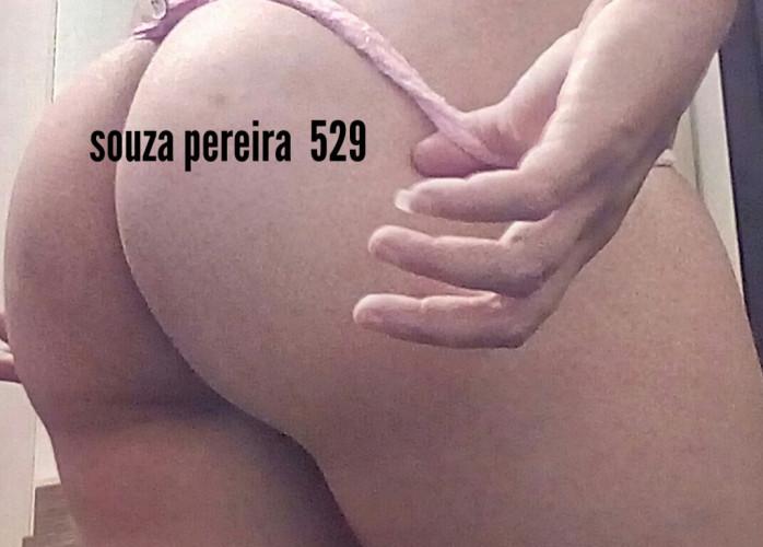 Hoje 70 reais com local amores lindas garotas