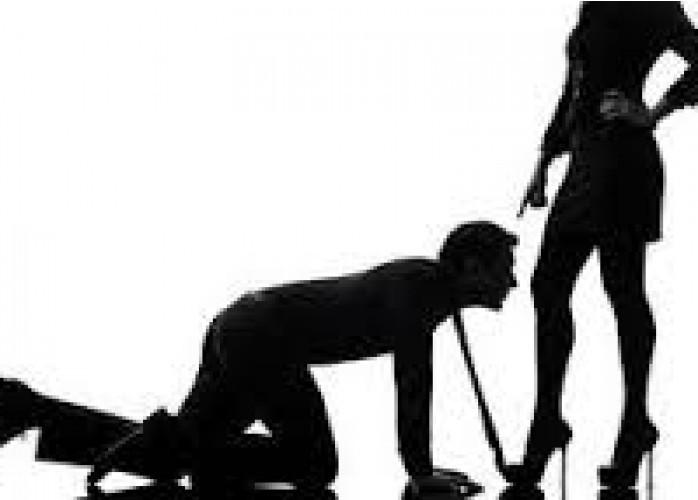 Incesto Mae e filho atendendo juntos ou separados  com dominacao ou massagem tantrica