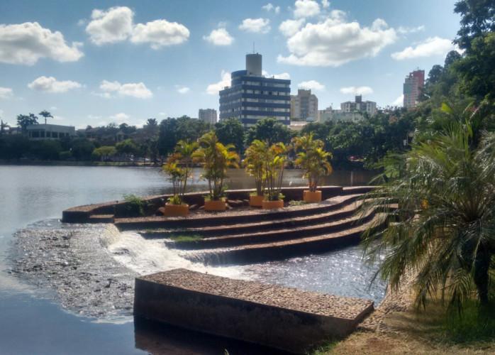 CONTRATOS&CURRÍCULOS-SANFER-Londrina Confecção de contratos e curriculos