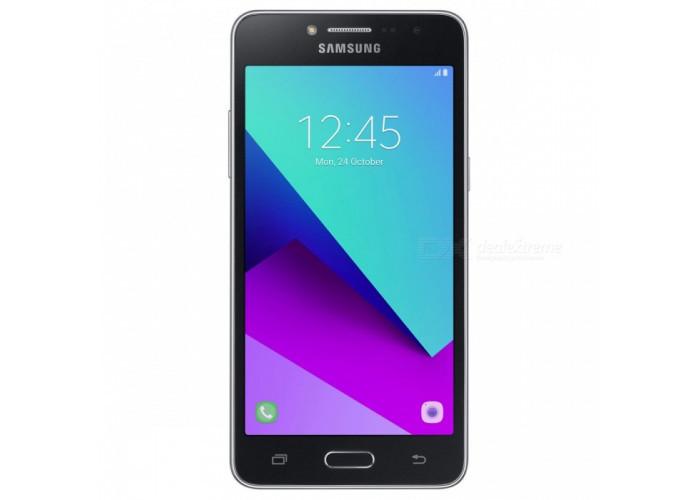 Samsung Galaxy  Telefone Celular Dual SIM Com 1,5 GB De RAM, 8 GB ROM.