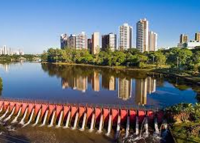 Brasil###DegrauºSanfer Consultoria Londrina Paraná