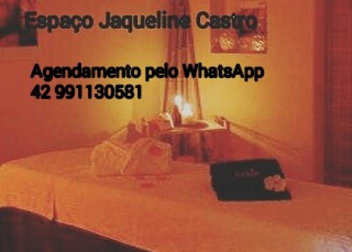 JAQUELINE CASTRO