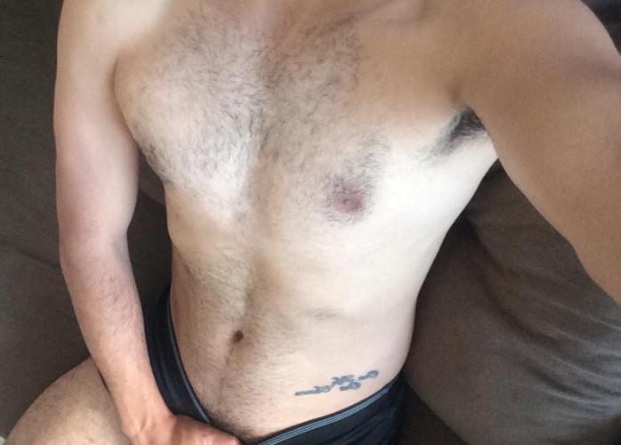 Massagem e sexo gostoso sou somente ativo