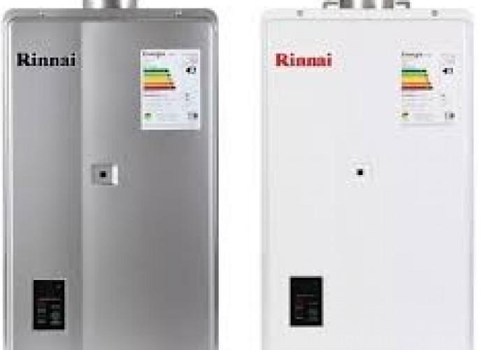 Assistência técnica - Boiler e Aquecedores