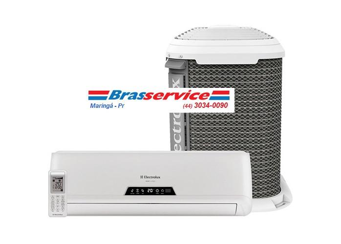 Braservice Assistencia Tecnica       Serviço Autorizado Das Principais Marcas Do Mercado.