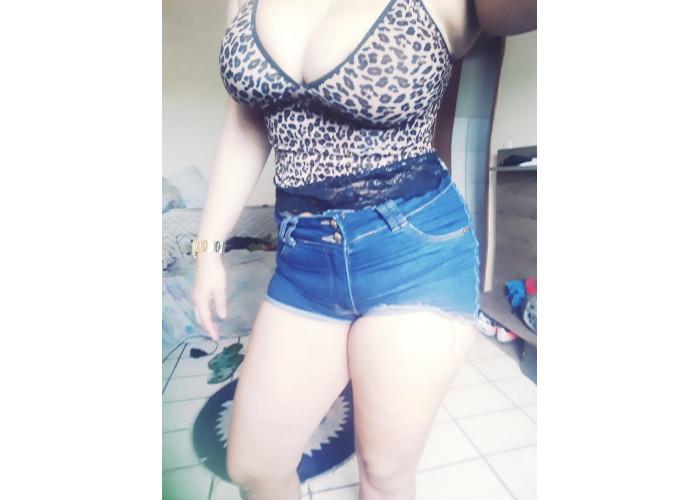 🌷TAMYI,BRANCA,SEIOS GRANDES NATURAIS🌷50RAP👉80MEIA+ORAL NATURAL+MASSG👈JARDIM LIMOEIRO🌷🌷DAS 9 AS 20🌷🌷