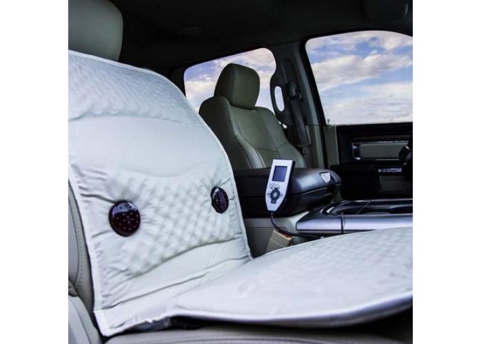Relax Car