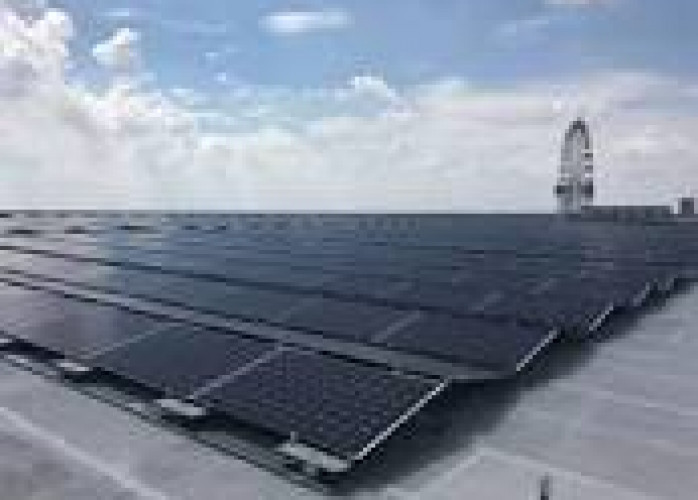 Energia sollar: mais barato impossivel!!!!!