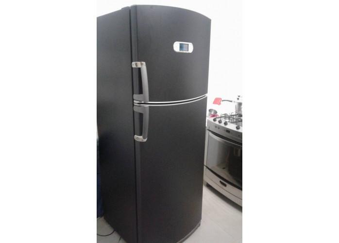 envelopamento de geladeira 160,00