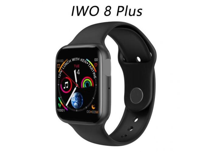 Relogio Smartwtch iwo 8 Plus vendas