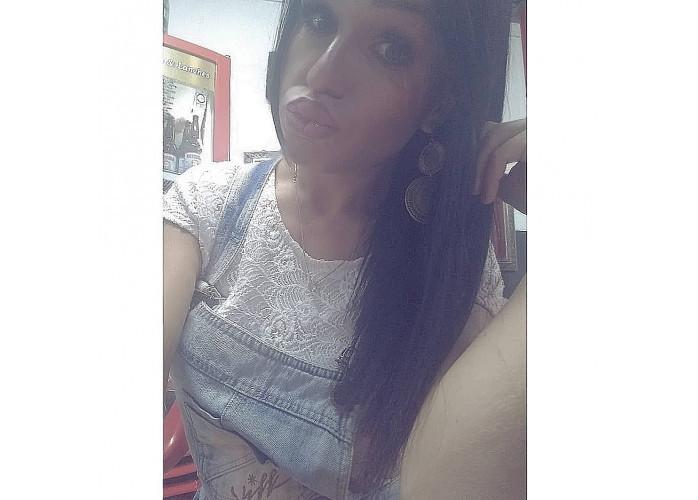 Isabela Cruz 🍼 a menina que eles gostam! 🍌💅 Local centro de Sorocaba