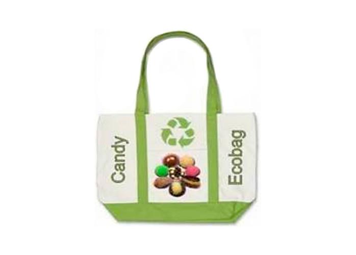 Sacola Ecológica, Ecobag pesonalizada e brindes ecológicos personalizados