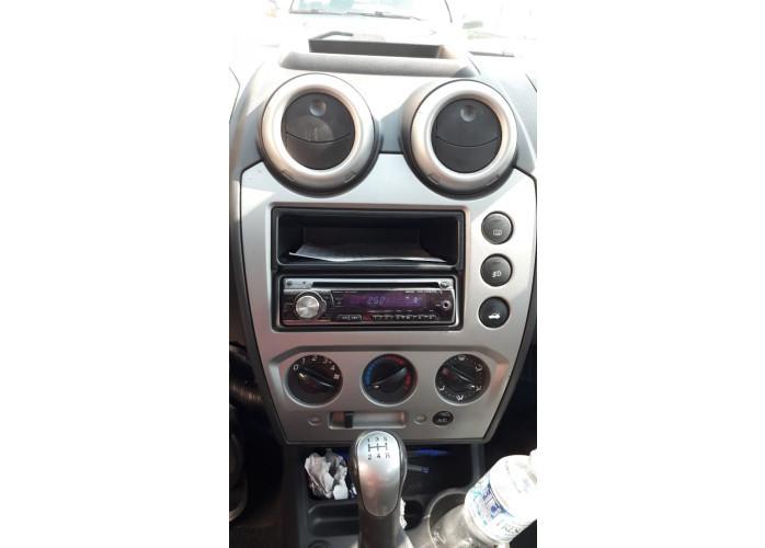 Ford Fiesta tabela R$21120,00