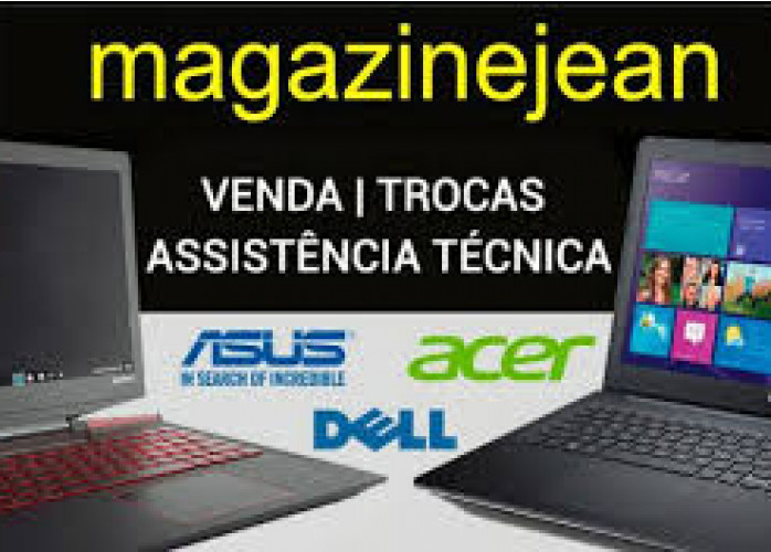 Macbooks, Notebooks, Imacs, Ipads, Cpu, Monitor, Tela, Fonte, Bateria, Gabinete, Teclado, Dobradiça, Video-Game, Relógio