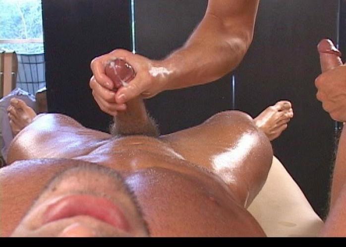 Bia massagem relaxante e prostática opcional só passo informações pelo whats