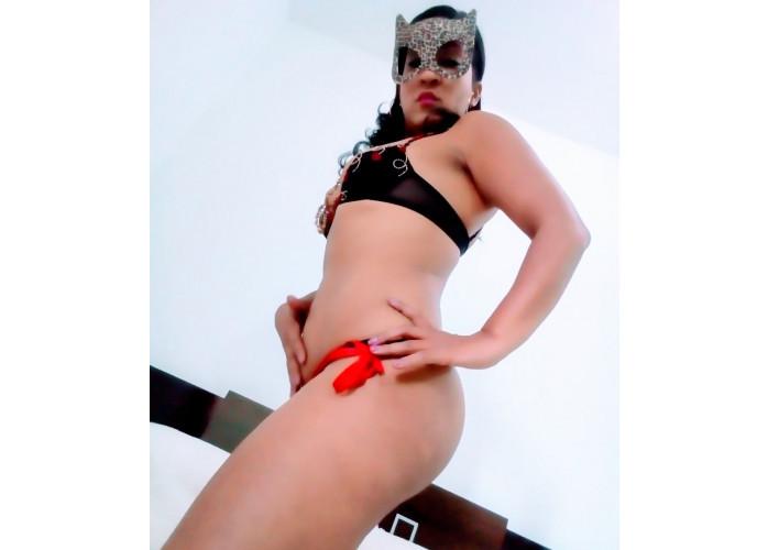 Debora Bobom sex e  Discreta Aguardando por você na. Zona norte de Sorocaba-sp
