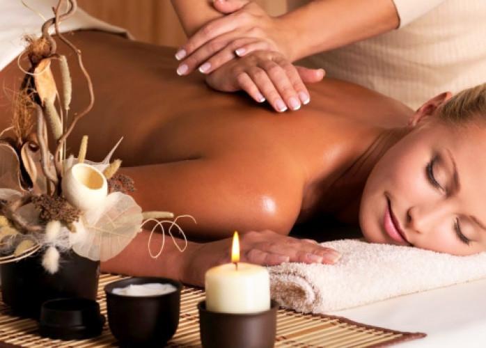 Massagem Tântrica-Terapia Sexual Oriental Para Homens, Mulheres, Casais.