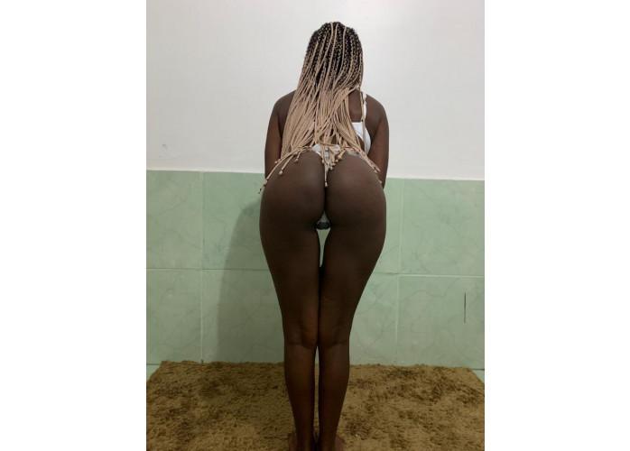 lorena com local com promoçao