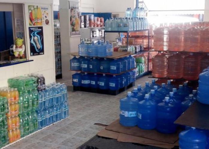 Excelente Distribuidora de Água em São Caetano do Sul.
