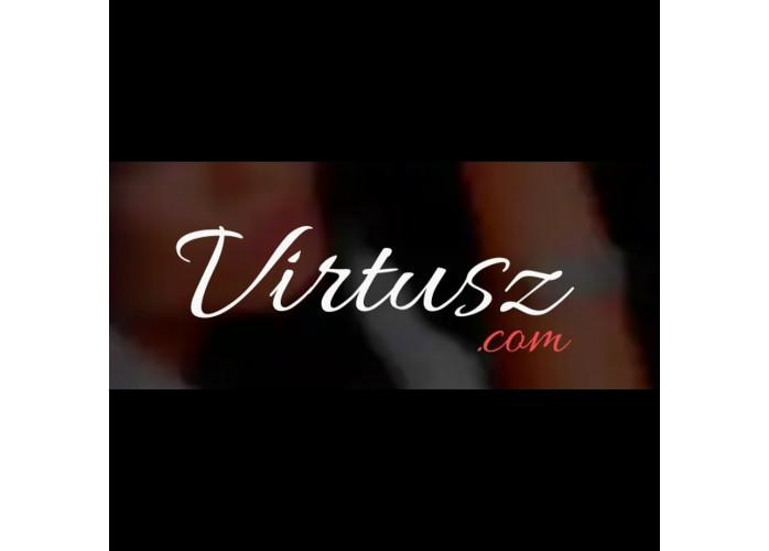 Virtusz.com - Acompanhantes de Luxo em São José do Rio Preto e região!