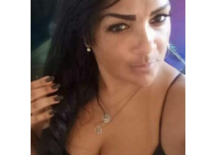 natasha massagens eroticas
