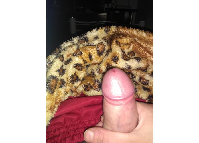Sexo grátis para mulheres