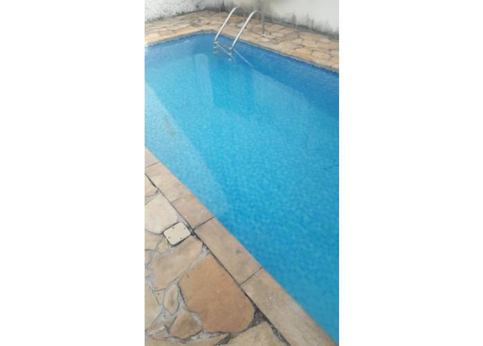 Verão Gatas Piscina e Aquele relax Gostoso Casa Verde!!!