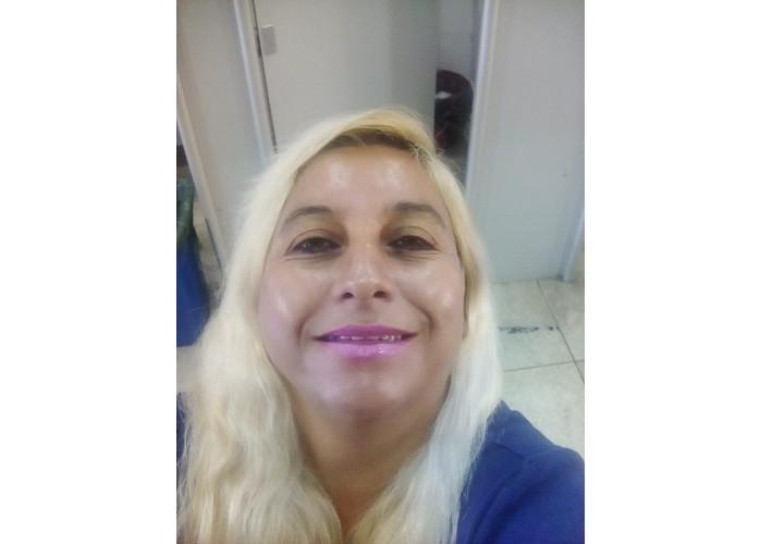 Bianca loira
