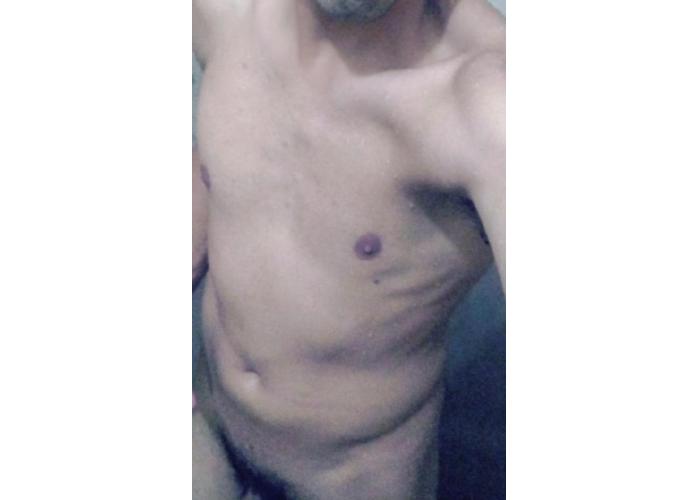 ♥️Garoto de programa em Tatuí sp♥️