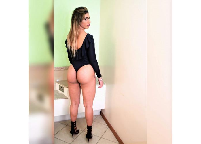 Show na Cam 50$ Alagoas