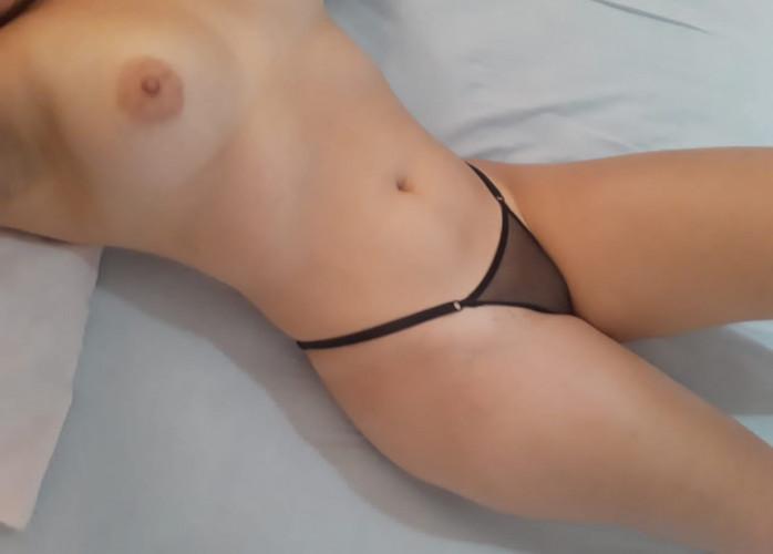 Luana loirinha corpo todo natural estilo namoradinha