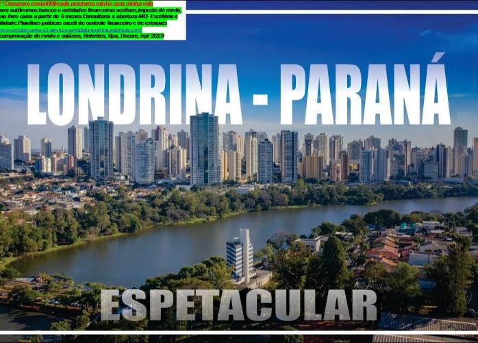 MARIDOHOUSE###Marido de aluguel em Londrina-serviços residenciais