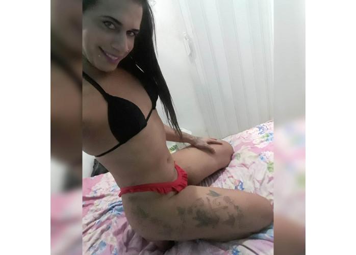 Show na web cam 50 Reais Brasília .