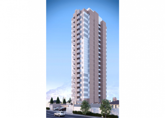 Residencial Provence Santo André